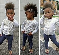 african american kids braided in mohawk braided hairstyles for black girls 30 impressive braided