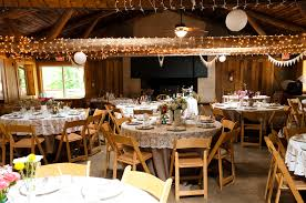 country wedding decorations country wedding reception ideas trellischicago