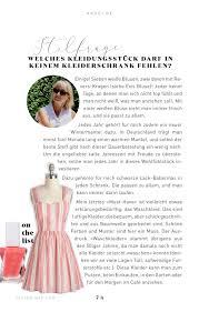 K Hen Deutschland Sistermag Ausgabe 25