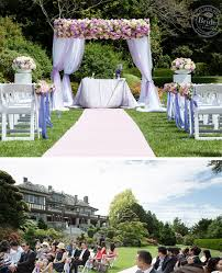wedding arches canada stunning park wedding reception ideas photos styles ideas 2018