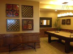 Game Room Basement Ideas - design ideas for game and entertainment rooms game rooms