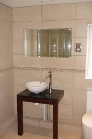 property maintenance kitchens bathrooms