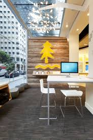 San Francisco Home Decor Architecture Studios Architecture San Francisco Wonderful