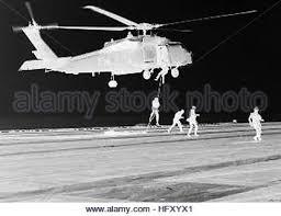 file us navy 101210 n us navy seal team members of the explosive ordnance disposal
