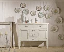 credenze stile shabby credenza in stile shabby chic homehome