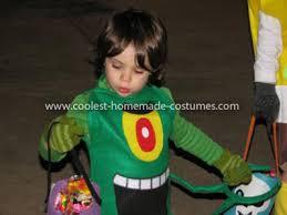 Spongebob Halloween Costume Toddler Coolest Spongebob Patrick Plankton Costumes Spongebob