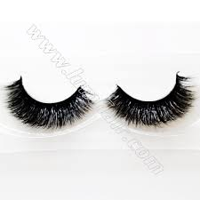 3d extensions 3d lash extensions with quality produced from www lumhair