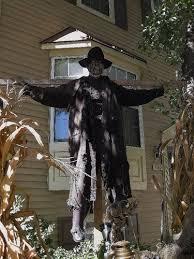 Scary Halloween Props 180 Best Halloween Fun Images On Pinterest Halloween Stuff