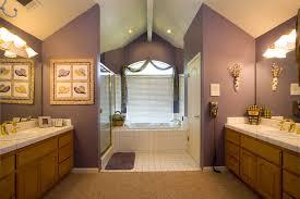 bathroom design ideas bathroom lights above mirror shining