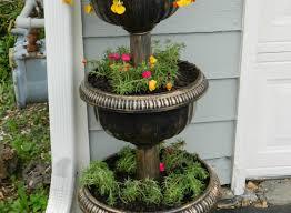unique indoor planters plant paint terracotta pot 109 cool ideas for painted terra