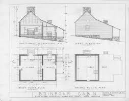 fascinating ideas exterior elevation design 11818 townhouse plans