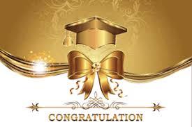 design graduation announcements graduation announcements and invitations postnet norman