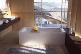 japanese bathroom design traditional japanese bathroom design as
