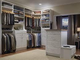 innovative closet built ins diy 29 closet built ins diy ana white
