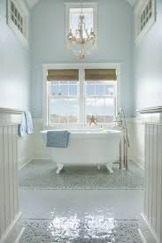 luxurious coastal bathroom 37 regarding home design planning with