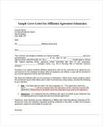 agreement letter letter of agreement template sample letter of