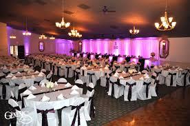 Wedding Venues In St Louis Mo Genesis Banquet Center U0026 Catering Venue Saint Louis Mo