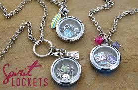 custom locket necklace product faq
