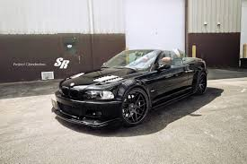 bmw e46 m3 convertible i love bmw cars pinterest m3