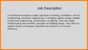10 structural engineer job description apgar score chart