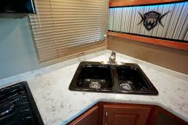 cing kitchen ideas cing kitchen trailer 100 images 2017 coachmen rv apex ultra