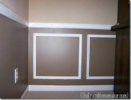 wainscoting for dining room dining room wainscoting smallserver info