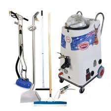 Upholstery Machine For Sale 12 Best Portable Carpet U0026 Tile Cleaning Start Up Packages For Sale