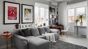 Modern Designer Rugs by Posh Living Room Ideas Modern Design Brown Tiger Fabric Area Rugs