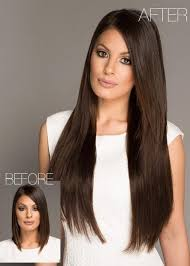 piccolina bellami review lilly ghalichi human hair clip in extensions by bellami hair