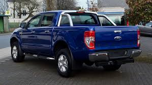 ford ranger limited 2 2 ford ranger 2 2 2012 auto images and specification