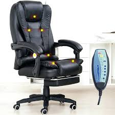 lay down computer desk office chair massager pad desk chair home office computer desk with