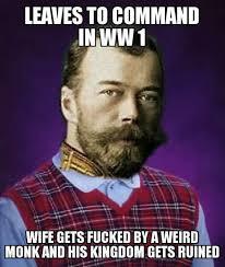 Historical Memes - best 30 historical memes fun on 9gag