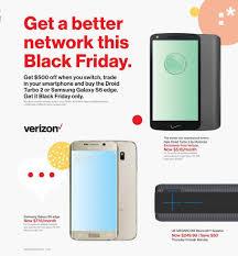 verizon black friday phone deals verizon smartphone black friday u2013 best smartphone 2017