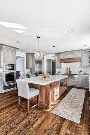 best gray paint for kitchen island top 5 kitchen island ideas home bunch interior design ideas