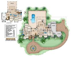 monster floor plans 27 best monster house plans images on pinterest dream home plans