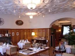 Wohnzimmer Heilbronn Speisekarte Hotel Palmenwald Hotel Schwarzwaldhof In Freudenstadt