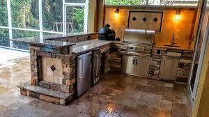 appliance outdoor kitchens florida outdoor kitchen manufacturers
