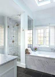 bathroom design templates blue marble effect bathroom tiles when renovating can you it