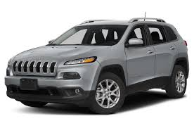 grey jeep grand cherokee interior 2019 jeep grand cherokee interior hd image new car release preview