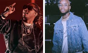 future u0026 tory lanez come together on fire new single