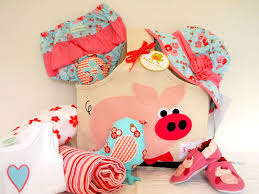 gifts delivered baby gifts delivered australia