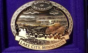 lake city historical society ornaments lake city historical society