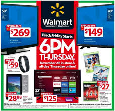 best deals black friday grocery 17 best images about black friday on pinterest mars walmart and