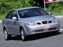 2003 daewoo nubira partsopen