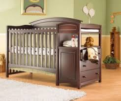 Crib And Changing Table How To Choose The Right Crib And Change Table For My Baby