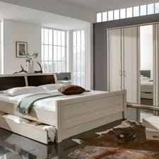 Schlafzimmer Ausmalen Welche Farbe Uncategorized Farbe Im Schlafzimmer Uncategorizeds
