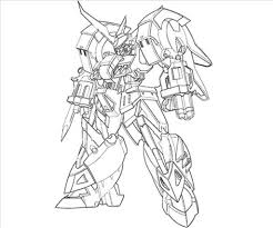 superb good transformers coloring pages printable photo amazing