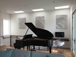 Where Do Interior Designers Shop Interior Design Creative Where Do Interior Designers Buy Art