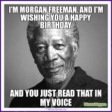 Funny People Memes - birthday memes with famous people and funny messages