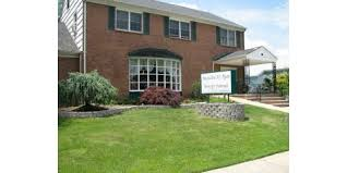 Comfort Funeral Home Jacqueline M Ryan Home For Funerals In Keansburg Nj Nearsay